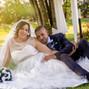 Le nozze di Giulia Del Colle e Gr Photo 8