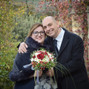 Le nozze di Rosanna e Enzo Neve Fotografo 7