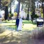 le nozze di Claudio Letardi e Giorgio Pincitore 6