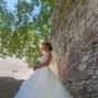 Le nozze di Federica Turano e Studio Fotografico Brunelli Mario 31