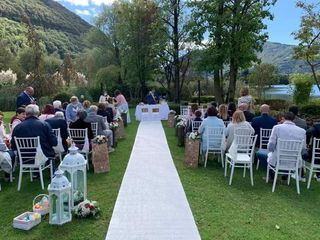 Fm Wedding And Events 3