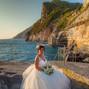 Le nozze di Federica Turano e Studio Fotografico Brunelli Mario 32
