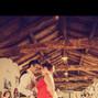 le nozze di Debi e Ivan Fois Photographer 21