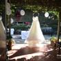 Le nozze di Aracelly e Photo Idea 39