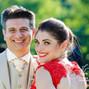 le nozze di Debi e Ivan Fois Photographer 22