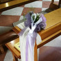 Le nozze di Laura e Fioreria Noi Due 10