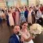 Le nozze di Francesca Gullo e Emiliano Events 2