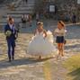 Le nozze di Federica Turano e Studio Fotografico Brunelli Mario 34