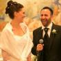 le nozze di Marco & Eleonora e Genio Sound Animazione 1