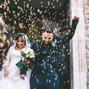 le nozze di Ylenia Ruggieri e Pierpaolo Cialini Fotografo 8