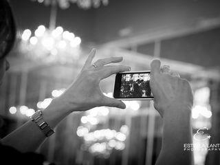 Estella Lanti Photo & Film 2