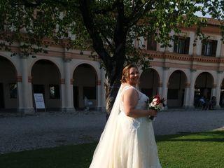 Daniela Sposa 1