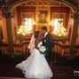 Le nozze di Aracelly e Photo Idea 34