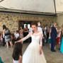 Le nozze di Valentina Restelli e Restauro Band 10