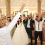 Le nozze di Domenica Maria e Matrimonio Travolgente 10
