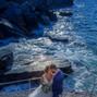 Le nozze di Federica Turano e Studio Fotografico Brunelli Mario 35