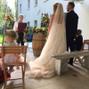 le nozze di Jenny Santin e Un Giorno Su Misura 4