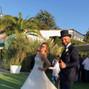 Le nozze di Pasqualino Mastracci e Clickphotostudio 10