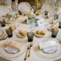 Le nozze di Roberta Austoni e Longhi Banqueting for Events 9