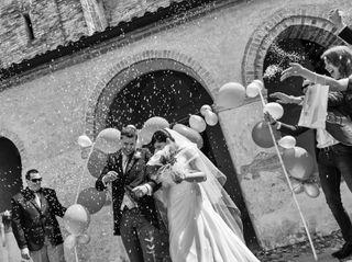 Patrick Odorizzi Photographer 3