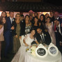 le nozze di Paola e Villa Ales 12