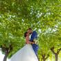 Le nozze di Federica Turano e Studio Fotografico Brunelli Mario 37