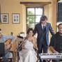 le nozze di Alessandra Poli e Fa'n'tom Acoustic Duo 1