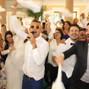 Le nozze di Domenica Maria e Matrimonio Travolgente 13