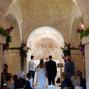 Le nozze di Andrea De Matteis e Gadaleta Green Garden 6