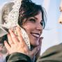 le nozze di Ylenia Ruggieri e Pierpaolo Cialini Fotografo 12