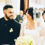 le nozze di Ylenia Ruggieri e Pierpaolo Cialini Fotografo 13