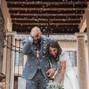 le nozze di Federica Lanfranchi e Alessia Gatta Wedding Reporter 1