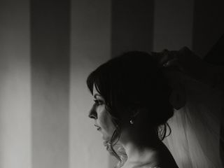 Le spose di Giulia 5