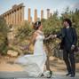 le nozze di Rosaria Minischetti e Foto Event Studio 30