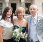 Le nozze di Debora V. e Elisabetta Zucchi Wedding & Party 9