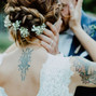 le nozze di Cutandcolor Ilaria e Elena Razumovskaya 1