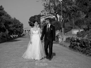 Lillo Arcieri Fotografo 5