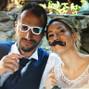 Le nozze di Giorgia Trinchero e Eclettica 63