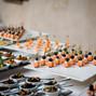 Le nozze di Roberta Austoni e Longhi Banqueting for Events 16