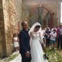 Le nozze di Valentina Restelli e Atelier Bijou 13