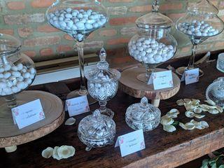 Alessandra Scrivani Wedding & Events 4
