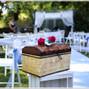 Le nozze di Romina V. e Bedino Valerio Fotografo 11