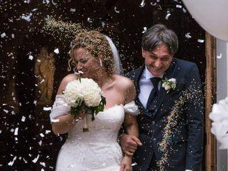 Le Spose di Vania 3