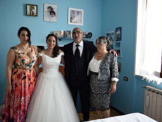 Le Spose di Rosy 3