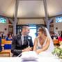 Le nozze di Sara L. e Sayes Photo & Film 25