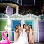 le nozze di Chiara Rottigni e Blu Spose Atelier 8