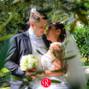 Le nozze di Maria Angela Giusino e Ricordiamo di Turrini Davide 7