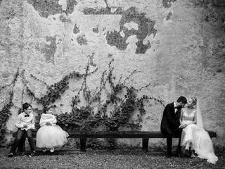 Simone Lorenzi Fotografo 4