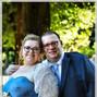 Le nozze di Romina V. e Bedino Valerio Fotografo 13