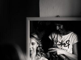 Sara Bonvicini Photography 1